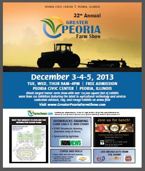 Peoria-Poster-Image