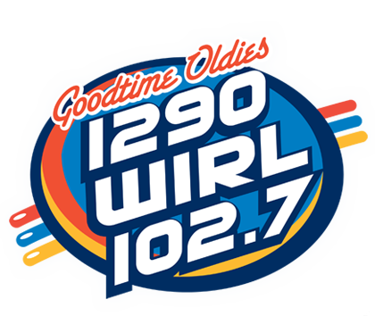 WIRL 1290 Radio Media Partner for Greater PEORIA Farm Show