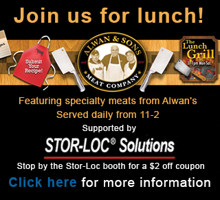 peoria-lunch-alwans-stor-loc